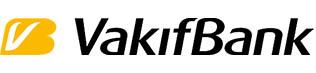 Vakıfbank Logo